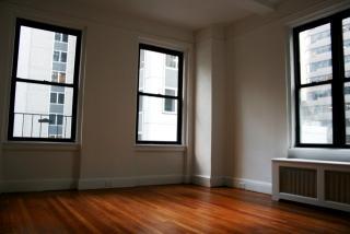 140 West 146th Street, New York NY
