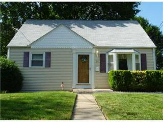 28 Northfield Avenue, East Brunswick NJ