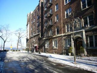 19 Grace Court, Brooklyn NY