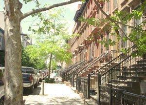 19 West 127th Street #2, New York NY