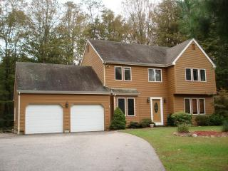 287 Norwich Westerly Rd, North Stonington, CT
