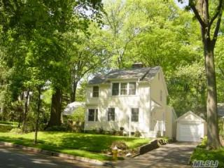 32 Windsor Road, Great Neck NY