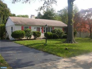 1821 Wayne Drive, Jeffersonville PA