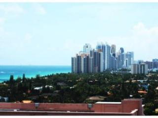 South Ocean Drive #18 E, Hollywood FL