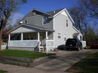 1457 Jennings Street Southeast, Grand Rapids MI