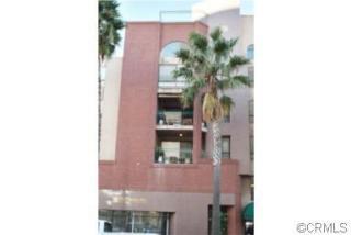 35 South Linden Avenue #205, Long Beach CA