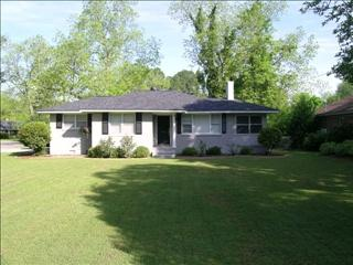 437 Owens Dr Sumter Sc 29150 2 Bed Single Family Home 3 Photos