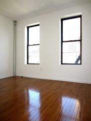 188 Thompson Street, New York NY