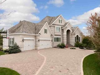 17747 Ballantrae Circle, Eden Prairie MN