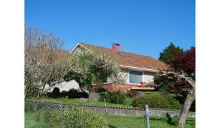1714 Graves Ave, Aberdeen, WA
