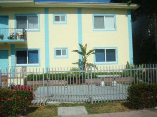 1135 Euclid Avenue #107, Miami Beach FL