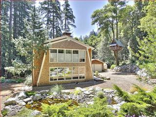 1005 Tucker Rd, Scotts Valley, CA - Public Record | Trulia