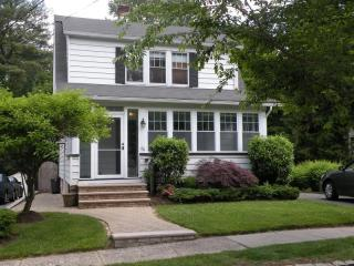 66 Hedges Avenue, Chatham NJ