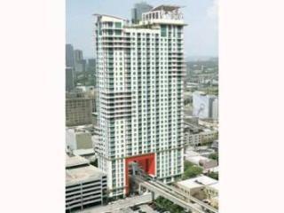 133 Northeast 2nd Avenue, Miami FL