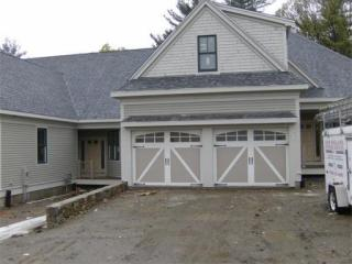 45 South Cottage Road #109, Belmont MA