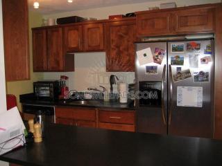 239 Highland Avenue #14, Somerville MA