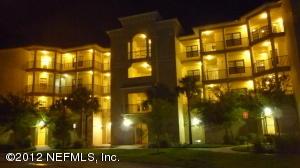 220 Paseo Terraza #306, Saint Augustine FL