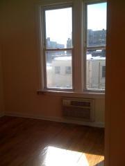424 77th Street, Brooklyn NY