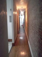 555 West 151st Street, New York NY