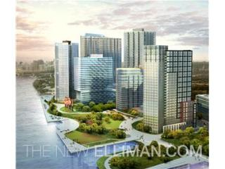 4540 Center Boulevard #503, Long Island City NY