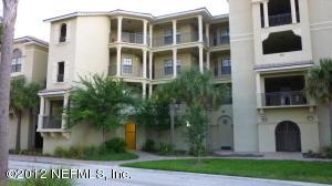 220 Paseo Terraza #302, Saint Augustine FL
