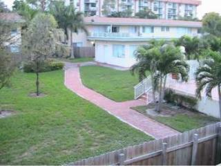 980 Northeast 170th Street, North Miami Beach FL