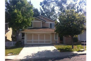 2789 Woodsorrel Drive, Chino Hills CA