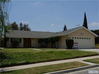 17572 Shane Way, Yorba Linda CA