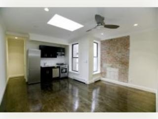 801 10th Avenue #2D, New York NY