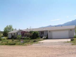 4959 Becker Rd, Colorado City, CO