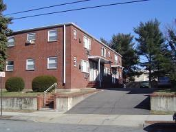 303 Sussex Street, Paterson NJ