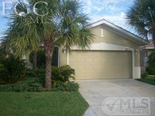 9332 Trieste Drive, Fort Myers FL