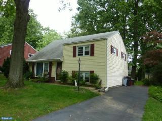 29 Greentree Lane, Malvern PA