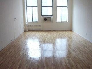 293 Park Avenue S #4A, New York NY