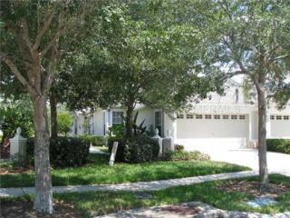 5842 Heronpark Place, Lithia FL