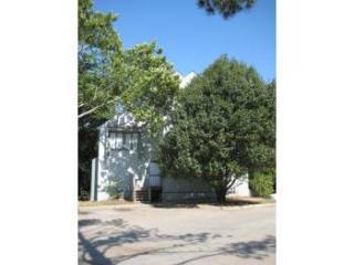 2116 Bob Billings Parkway #2BR1BA, Lawrence KS
