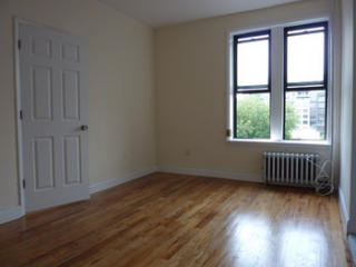 250 12th Street, Brooklyn NY