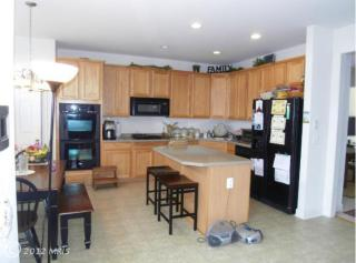 16413 Steerage Circle, Woodbridge VA