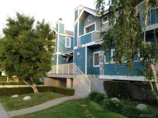 13030 Moorpark Street #1, Studio City CA