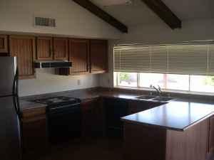 2574 West Bentrup Street, Chandler AZ