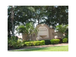 11310 Southwest 21st Street, Miramar FL