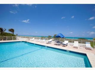 8995 Collins Avenue #405, Surfside FL