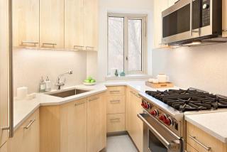 257 1st Avenue, New York NY