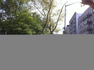 515 Edgecombe Avenue, New York NY