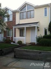 5932 Shady Grove Circle, Raleigh NC