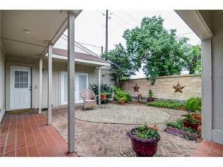 2918 Cherry Creek Cir, Bryan, TX