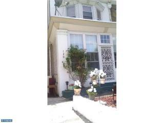 120 East Walnut Lane, Philadelphia PA