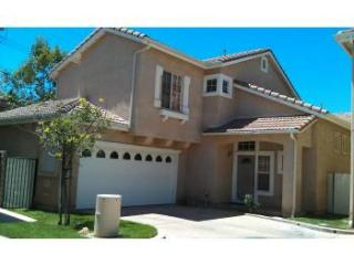 1659 Pinesong Lane, Simi Valley CA