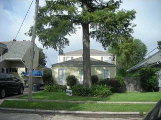 412 Rosa Avenue, Metairie LA