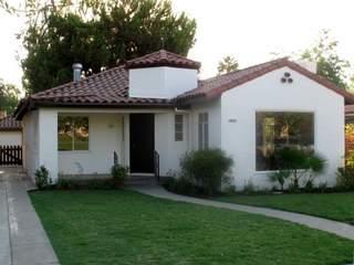 1843 N Thorne Ave Fresno Ca 93704 2 Bed 1 75 Bath Single Family